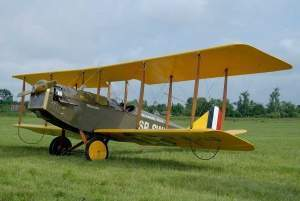 Curtiss-JN-4-Jenny-ecu.jpg