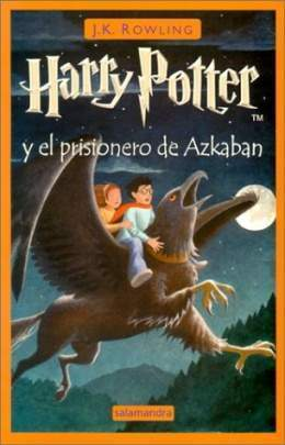 Harry-potter-y-el-prisionero-de-azkaban-new.jpg