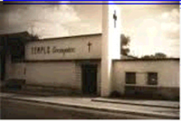 Templo Evangelico.png