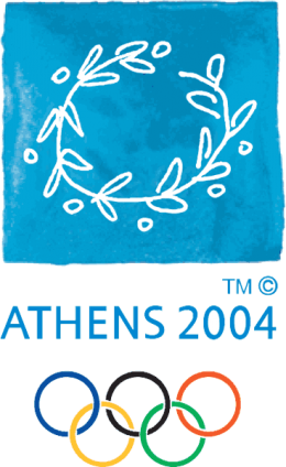 2004 Athens Olympics Primary.png