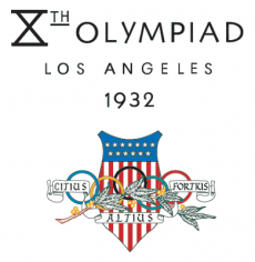 1932 Los Angeles Olympics.png