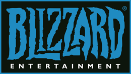 Blizzard logo.png