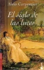 Edición cubana de su obra El siglo de las luces.