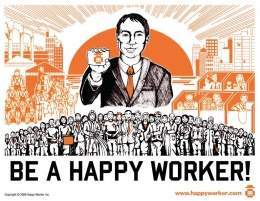 Be-a-happy-worker-m.jpg