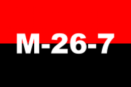 M-26-7.png