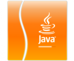 Java orange.png