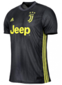 Juventus alternativo 2018-2019.png