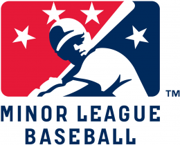 Minor League Baseball Primary Logos 2008 - Pres.png
