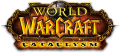 World of Warcraft: Cataclysm (2010)