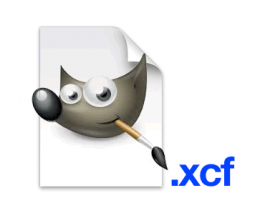 Xcf.png