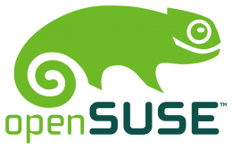 744px-OpenSUSE Logo.png