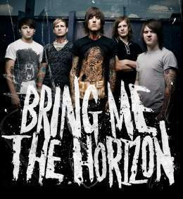 Bring Me The Horizon.jpg