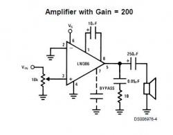 Amplifi lm386.JPG