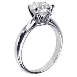 Anillo de bodas ecured for En que mano se usa el anillo de compromiso