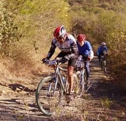 Ciclismo De Monta 241 A Ecured