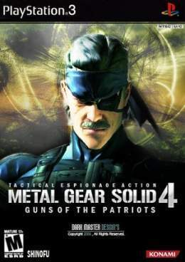 Metal-gear-solid-4-guns-of-the-patriots.jpg