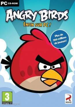 Angry Birds Cover.jpg