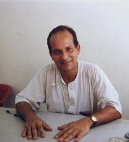 Arturo Arango Net Worth
