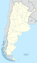 275px-Argentina location map.png
