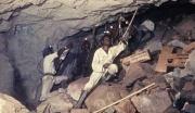 Minas de Cobre en Zambia.JPG