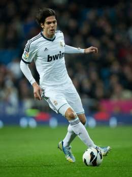 Kaka+Real+Madrid.jpg