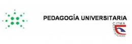 Revista Pedagogía Universitaria.JPG