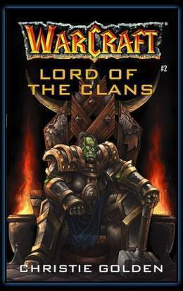 Lord of the clans.jpg