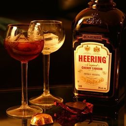 Cherry Heering Licor.jpg