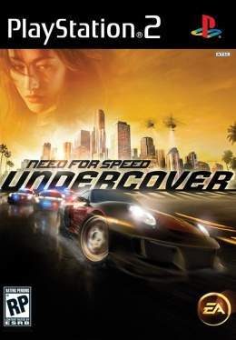 Need For Speed - Undercover.jpg