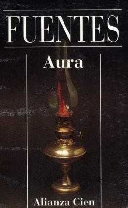 Aura (libro) - EcuRed