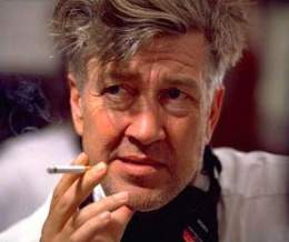 David Keith Lynch.jpg