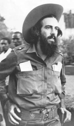 http://www.ecured.cu/images/thumb/6/67/Camilo_cienfuegos.jpg/260px-Camilo_cienfuegos.jpg