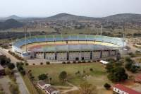 Estadio Royal Bafokeng