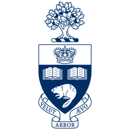 University of Toronto Logo.png