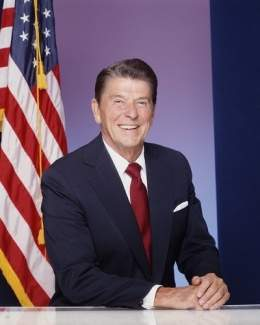 Ronald Reagan.jpg