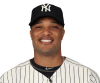 Robinson Canó.png