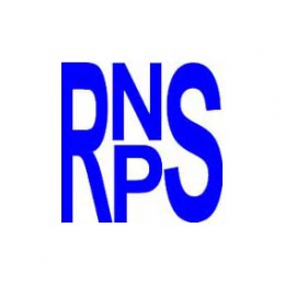 Rnps.png