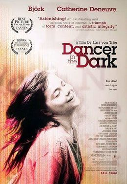 Dancer in the dark-343218946-large.jpg