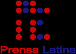 Reconocen labor de Prensa Latina a favor de cultura iberoamericana.