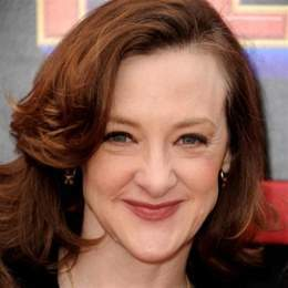 Joan-Cusack-9542605-1-402 (Small).jpg