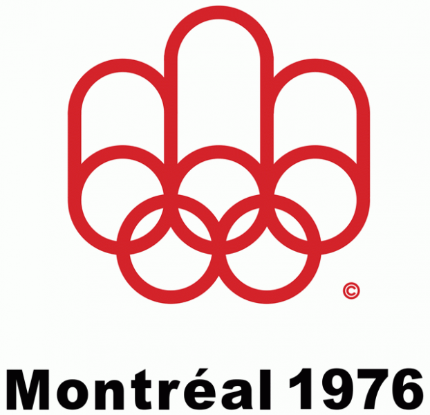 Archivo:1976 Montreal Olympics.png