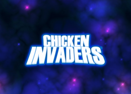 Chickeninvaders.png