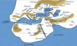 Herodotus world map-es.jpg