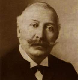 Rafael Reyes Prieto (Santa Rosa de Viterbo, Boyacá, República de la Nueva Granada, 5 de diciembre de 1849 - Bogotá, 18 de febrero de 1921) fue un político, ... - 260px-Reyes_prieto