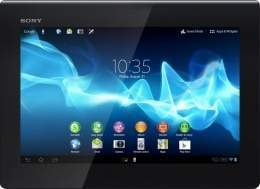 Sony-Xperia-Tablet-Android.jpg