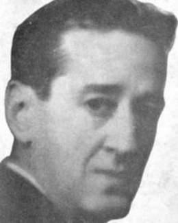 Francisco Pimentel Agostini - 260px-Francisco_pim