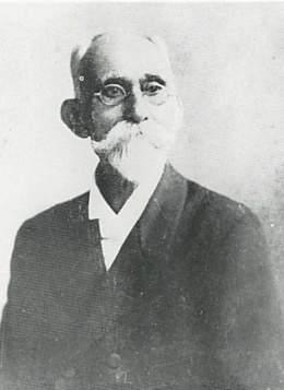 Maximo gomez nueva york 1901.jpg