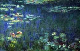 Monet nenufares.jpg