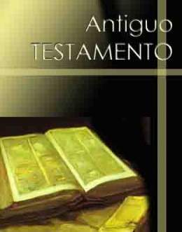 Antiguotestamento.jpg