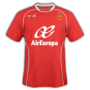 Rcd-mallorca home.png